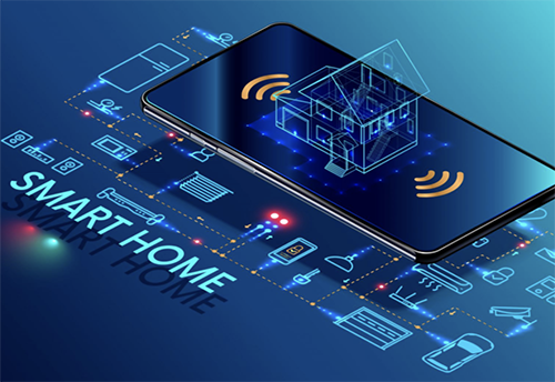 Home automation, Home automation Companies in Qatar